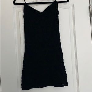Guess Party Dress - NWT - L